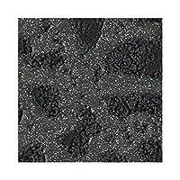 壁紙 のり付き クロス サンゲツ リザーブ process#100 1m単位 【CC-RE2406】 JQ5