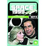 Space 1999 5 [DVD] [Import]