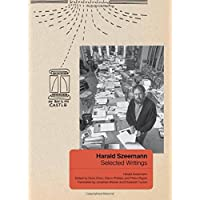 Harald Szeemann: Selected Writings