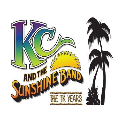 The TK Years