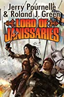 Lord of Janissaries (BAEN)