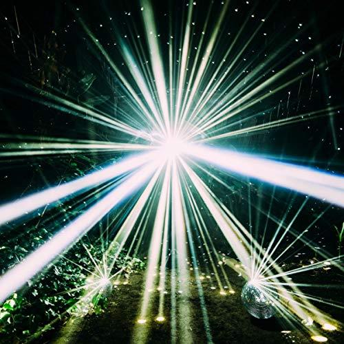 フレデリック【LIGHT】歌詞&MV徹底解説!かっこよすぎるダンスミュージックに光を照らそう☆の画像