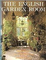 The English Garden Room