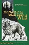 The Call of the Wild (Oxford Bookworms)