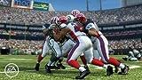 「マッデン NFL 10 (MADDEN NFL 10) (輸入版)」の関連画像