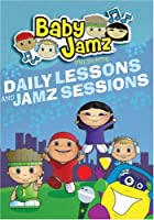 Daily Lessons & Jam Sessions [DVD] [Import]