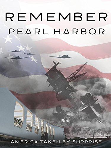 Remember Pearl Harborの詳細を見る