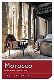 Design Decor: Morocco 画像