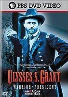 Ulysses S Grant [DVD]
