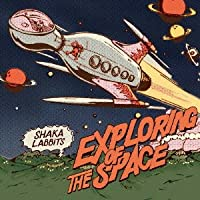 EXPLORING OF THE SPACE(HQCD)