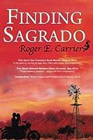 Finding Sagrado