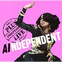 INDEPENDENT DELUXE EDITION