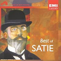 B.O. Satie