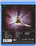 Taylor Swift Speak Now World Tour Live [Blu-ray] [Import] 画像