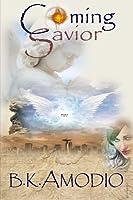 Coming Savior (A Diujpa Novel)