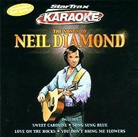 The Songs of Neil Diamond