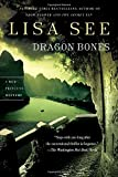 Dragon Bones: A Red Princess Mystery (The Red Princess Mysteries)