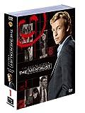 THE MENTALIST/メンタリスト<セカンド・シーズン> セット1[DVD]