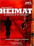 Heimat: A Chronicle of Germany [DVD] [Import]