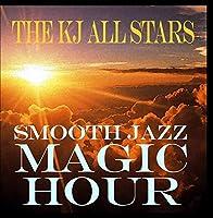 Smooth Jazz Magic Hour【CD】 [並行輸入品]