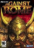 Against Rome (輸入版)