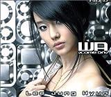 WA -come on- (DVD付) 画像