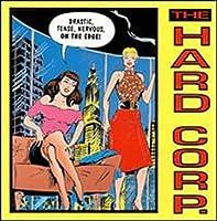 Hard Corp