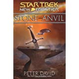Stone and Anvil