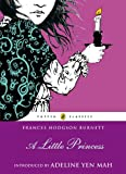 A Little Princess (The Sisterhood) (English Edition)