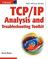 TCP/IP Analysis w/WS