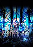 マギアレコード 魔法少女まどか☆マギカ外伝 2(完全生産限定版)[Blu-ray/ブルーレイ]