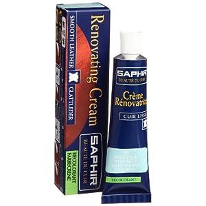 [サフィール] SAPHIR レノベイティング...の関連商品6