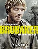 ブルベイカー[Blu-ray/ブルーレイ]