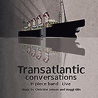 Transatlantic Conversations: 1