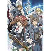 戦場のヴァルキュリア Blu-ray BOX