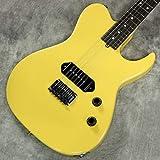 Crews Maniac Sound/Vegas V1 Order Model Butterscotch Blonde