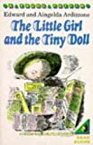 The Little Girl and the Tiny Doll (Young Puffin Books)