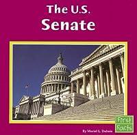 The U.s. Senate (Our Government (Paperback))