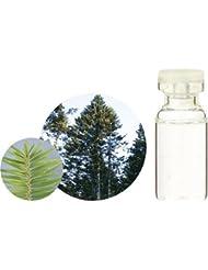 生活の木 C 和精油 モミ エッセンシャルオイル 10ml