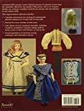 A French Fashion Doll's Wardrobe 画像