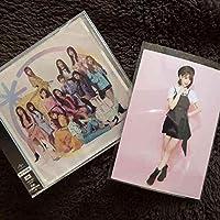 CD、トレカ HKT48 HKT 140017