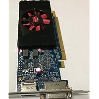 AMD Radeon HD 75701GB PCIE x16HDMI DisplayPortグラフィックスビデオカードデル51NCR