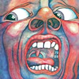 In the Court of the Crimson King: 40th Anniversary Series