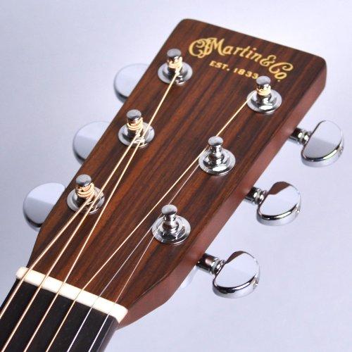 Martin マーチン アコースティックギター D-28