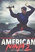 American Ninja 2: Confrontation [DVD] [Import]