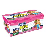 Thirsty Hippo Dehumidifier Moisture Absorber, 600ml (Pack of 3)