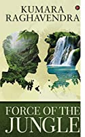 Force of the Jungle