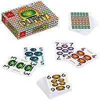 ダミー カードゲーム