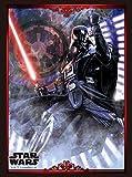 ブシロードスリーブコレクション ハイグレード Vol.1277 STAR WARS 『ダース・ベイダー』 パック