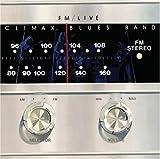 FM: Live